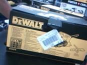 DEWALT Planer D26676